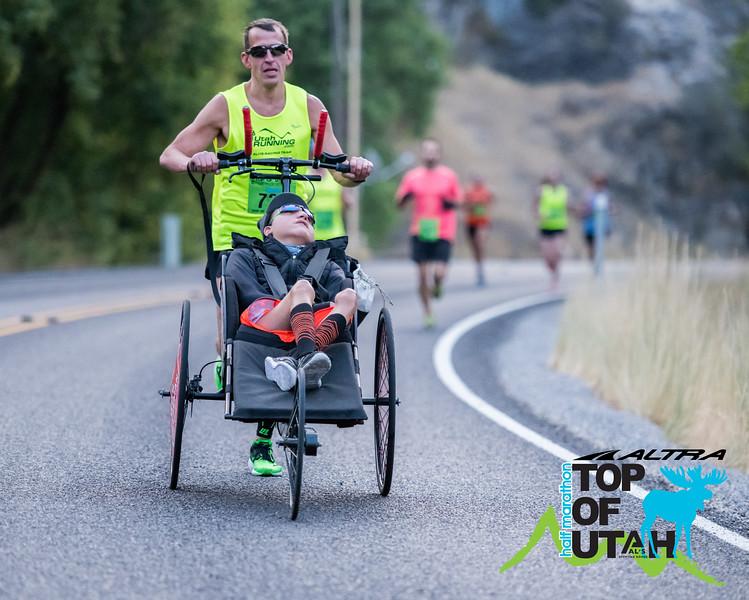 GBP_5144 20180825 0707 Top of Utah Half Marathon Logo'd