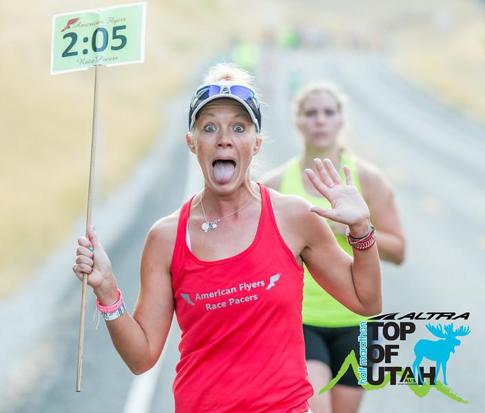 GBP_7042 20180825 0800 Top of Utah Half Marathon Logo'd