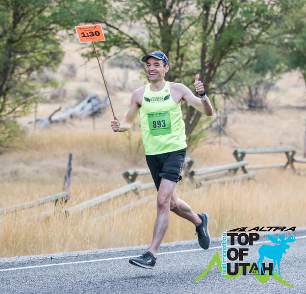 GBP_6239 20180825 0744 Top of Utah Half Marathon Logo'd