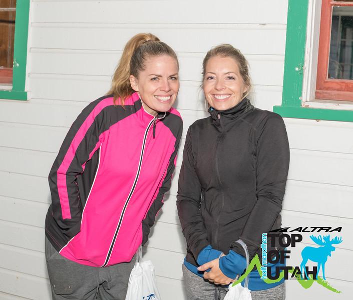 GBP_4931 20180825 0634 Top of Utah Half Marathon Logo'd