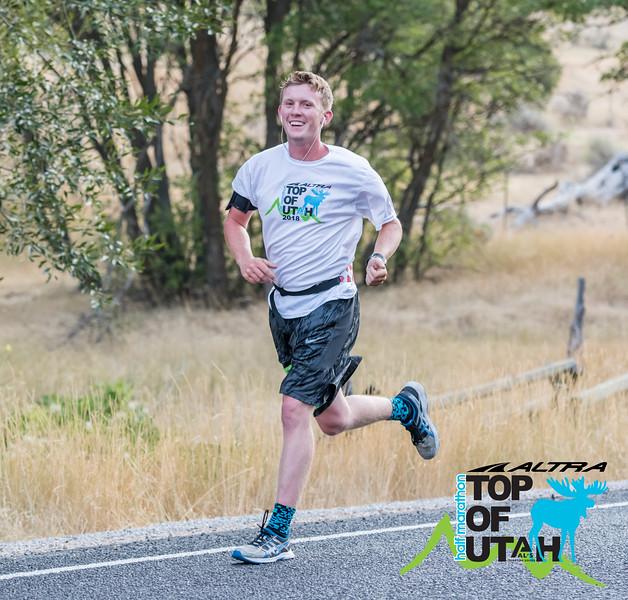 GBP_6255 20180825 0744 Top of Utah Half Marathon Logo'd