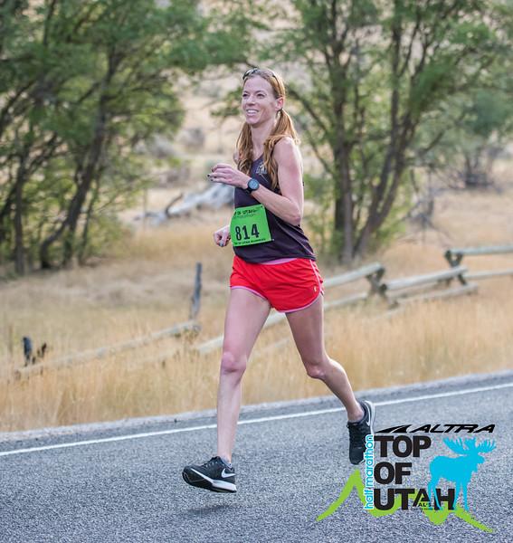 GBP_6218 20180825 0743 Top of Utah Half Marathon Logo'd