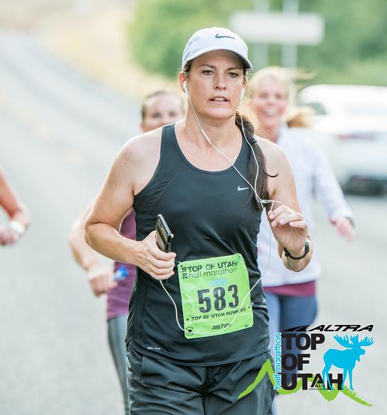 GBP_7039 20180825 0800 Top of Utah Half Marathon Logo'd