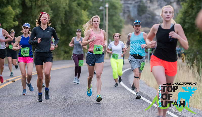 GBP_5312 20180825 0709 Top of Utah Half Marathon Logo'd