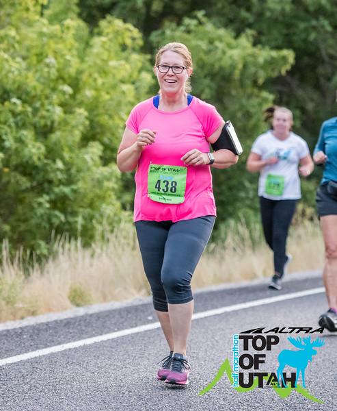 GBP_5812 20180825 0714 Top of Utah Half Marathon Logo'd