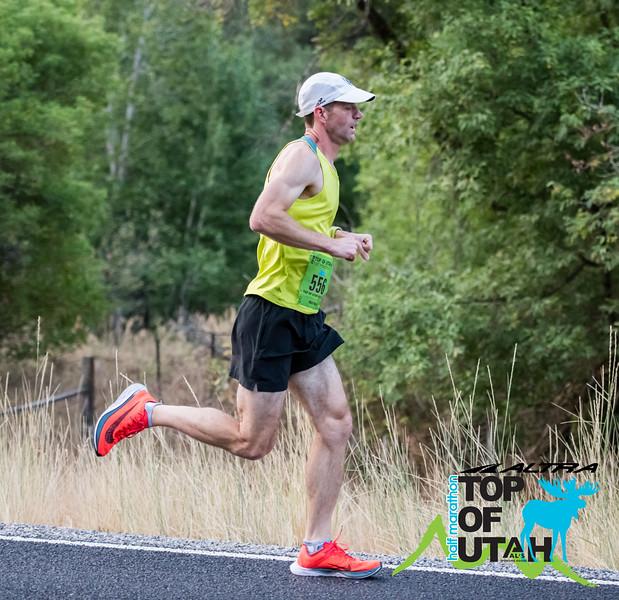 GBP_5104 20180825 0706 Top of Utah Half Marathon Logo'd
