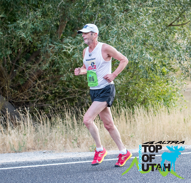 GBP_6370 20180825 0747 Top of Utah Half Marathon Logo'd