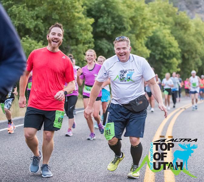 GBP_5745 20180825 0713 Top of Utah Half Marathon Logo'd
