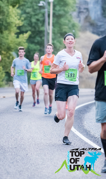 GBP_5179 20180825 0707 Top of Utah Half Marathon Logo'd