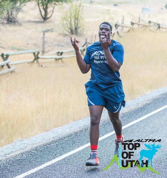 GBP_7276 20180825 0804 Top of Utah Half Marathon Logo'd