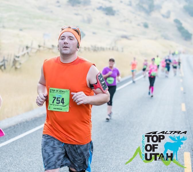 GBP_7168 20180825 0802 Top of Utah Half Marathon Logo'd
