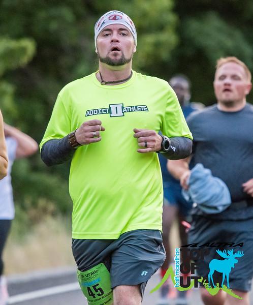 GBP_5665 20180825 0712 Top of Utah Half Marathon Logo'd