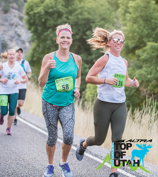 GBP_5444 20180825 0710 Top of Utah Half Marathon Logo'd