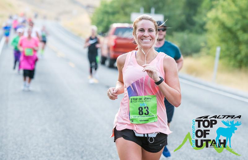 GBP_7388 20180825 0806 Top of Utah Half Marathon Logo'd