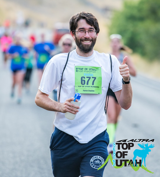 GBP_7406 20180825 0806 Top of Utah Half Marathon Logo'd