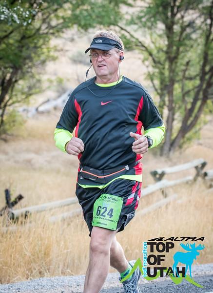 GBP_6787 20180825 0754 Top of Utah Half Marathon Logo'd