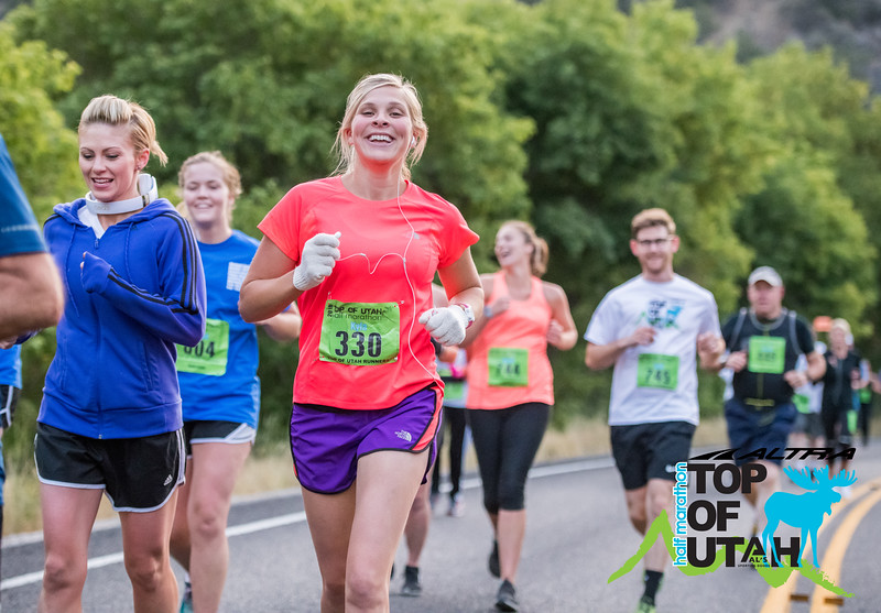 GBP_5709 20180825 0713 Top of Utah Half Marathon Logo'd