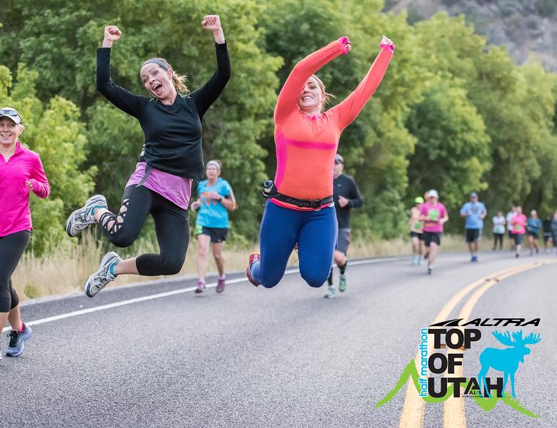 GBP_5795 20180825 0713 Top of Utah Half Marathon Logo'd