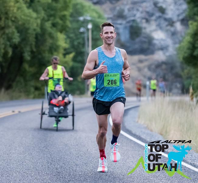 GBP_5140 20180825 0707 Top of Utah Half Marathon Logo'd
