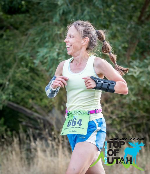 GBP_6542 20180825 0751 Top of Utah Half Marathon Logo'd