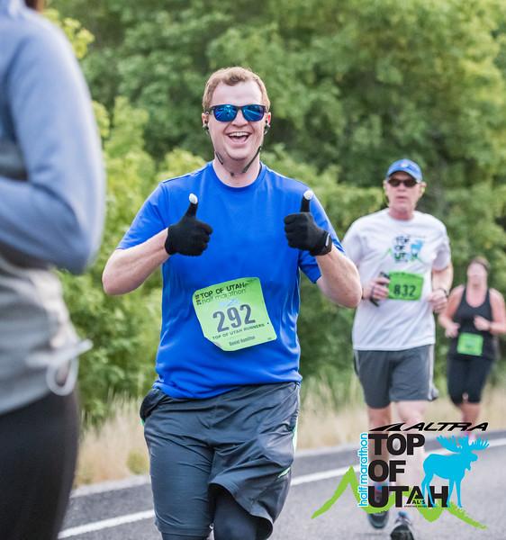 GBP_5785 20180825 0713 Top of Utah Half Marathon Logo'd