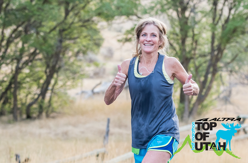 GBP_6266 20180825 0745 Top of Utah Half Marathon Logo'd