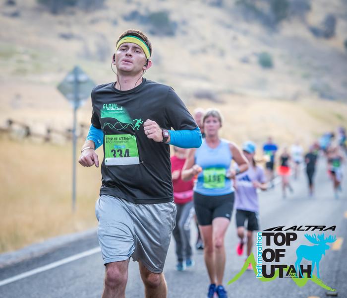 GBP_6643 20180825 0752 Top of Utah Half Marathon Logo'd