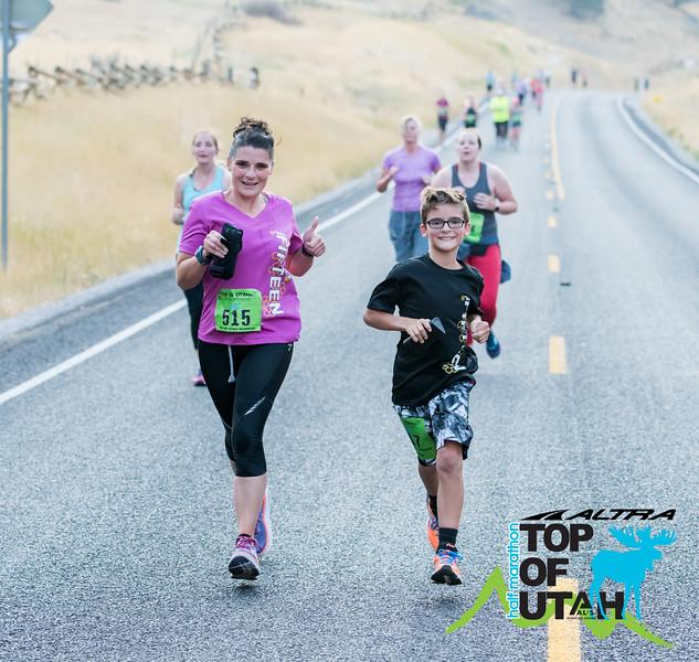 GBP_7199 20180825 0802 Top of Utah Half Marathon Logo'd