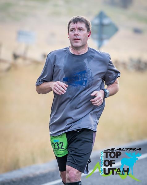GBP_6690 20180825 0753 Top of Utah Half Marathon Logo'd
