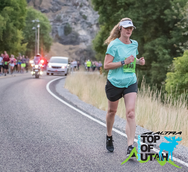 GBP_5599 20180825 0711 Top of Utah Half Marathon Logo'd