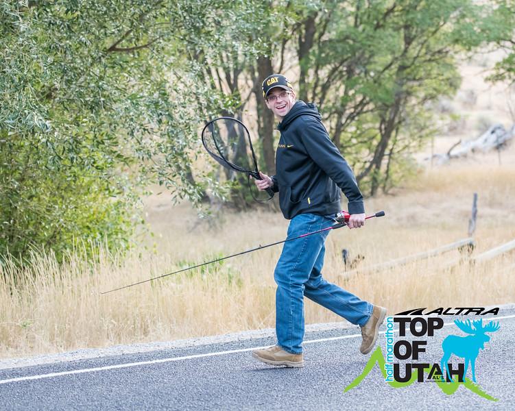 GBP_6179 20180825 0742 Top of Utah Half Marathon Logo'd