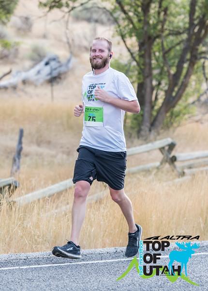 GBP_6295 20180825 0745 Top of Utah Half Marathon Logo'd