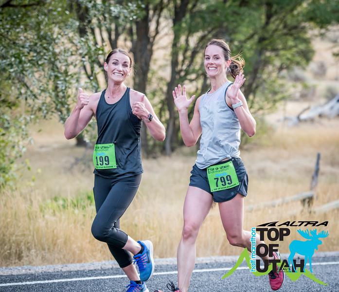 GBP_6547 20180825 0751 Top of Utah Half Marathon Logo'd