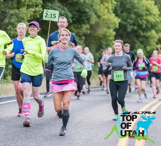 GBP_5650 20180825 0712 Top of Utah Half Marathon Logo'd