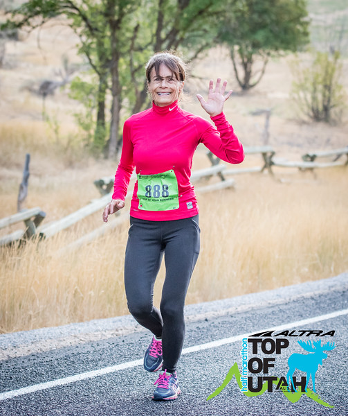 GBP_6930 20180825 0758 Top of Utah Half Marathon Logo'd