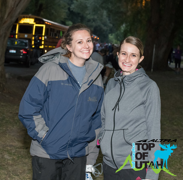 GBP_4948 20180825 0638 Top of Utah Half Marathon Logo'd
