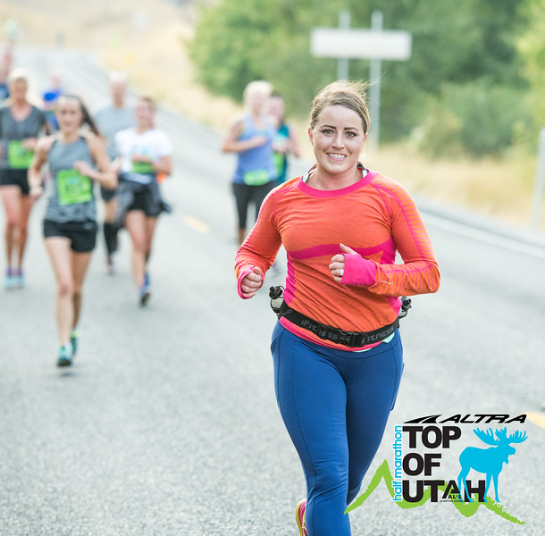 GBP_6987 20180825 0800 Top of Utah Half Marathon Logo'd