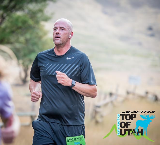 GBP_6654 20180825 0752 Top of Utah Half Marathon Logo'd