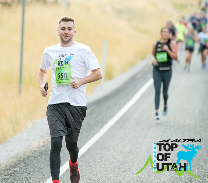 GBP_6978 20180825 0759 Top of Utah Half Marathon Logo'd