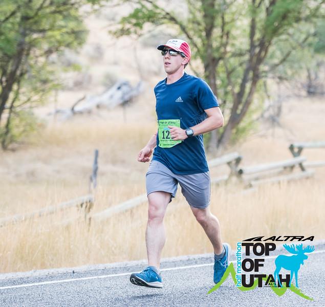 GBP_6183 20180825 0742 Top of Utah Half Marathon Logo'd