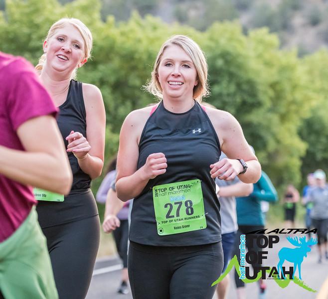 GBP_5778 20180825 0713 Top of Utah Half Marathon Logo'd