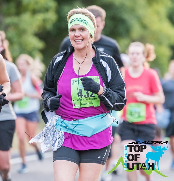 GBP_5661 20180825 0712 Top of Utah Half Marathon Logo'd