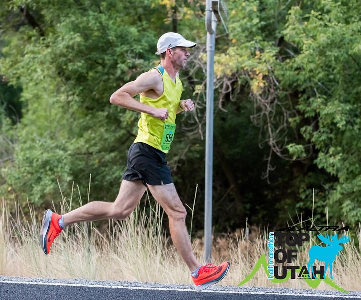 GBP_5105 20180825 0706 Top of Utah Half Marathon Logo'd