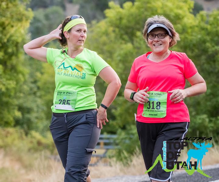 GBP_5925 20180825 0715 Top of Utah Half Marathon Logo'd
