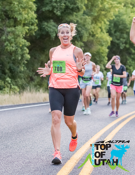 GBP_5540 20180825 0711 Top of Utah Half Marathon Logo'd