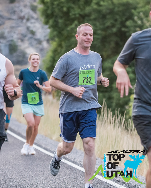 GBP_5384 20180825 0709 Top of Utah Half Marathon Logo'd