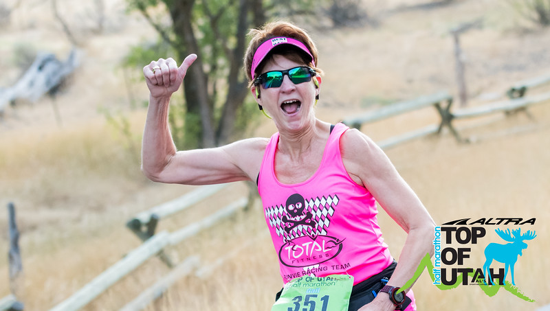 GBP_7177 20180825 0802 Top of Utah Half Marathon Logo'd