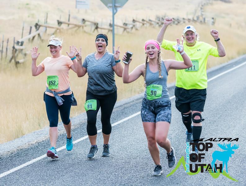 GBP_7225 20180825 0803 Top of Utah Half Marathon Logo'd