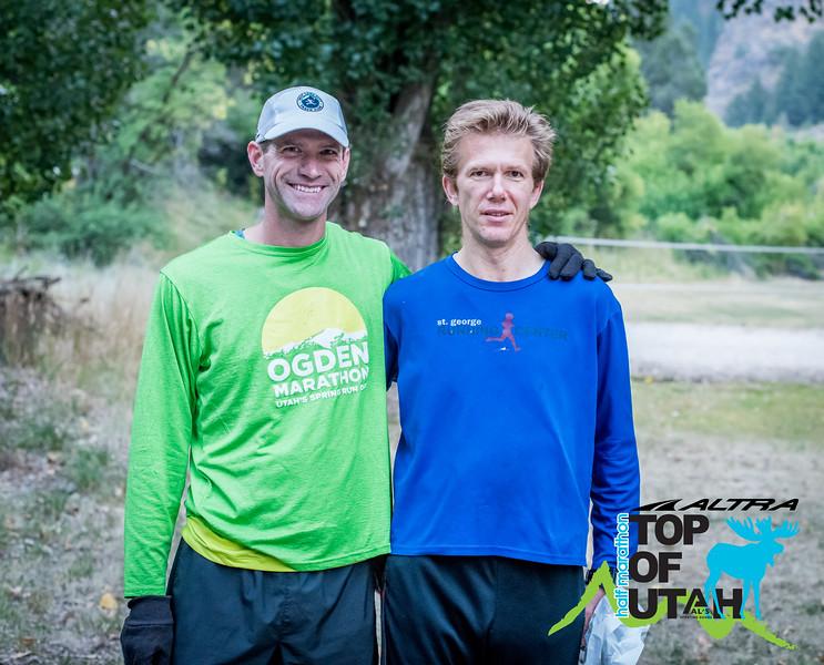 GBP_4973 20180825 0646 Top of Utah Half Marathon Logo'd