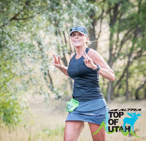 GBP_6483 20180825 0750 Top of Utah Half Marathon Logo'd